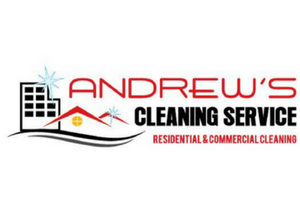 Click here to check out cleaning services
